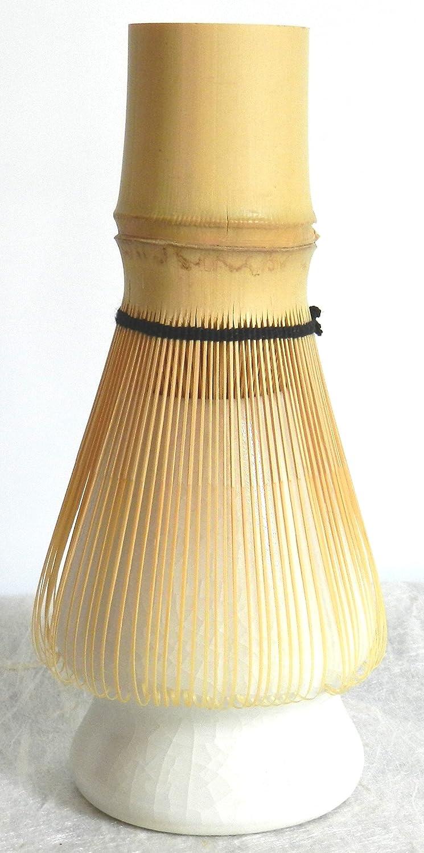 Matcha Set (Bamboo Matcha Whisk, Bamboo Matcha Wisk Holder) GoGo Industry