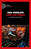 Lady Las Vegas: Le indagini di Neal Carey