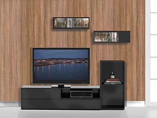 Nexera Avenue - Kit de Soporte para televisor (Rectangular ...