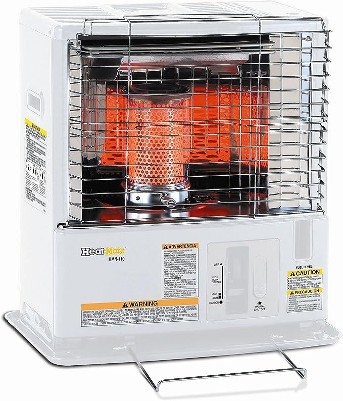 Model OR-77 SENGOKU OR-78 Kerosene Heater BURNER ASSY. // GLASS CHIMNEY