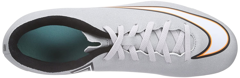 Nike Mercurial Vortex II II II CR FG Herren Fußballschuhe  dbd044