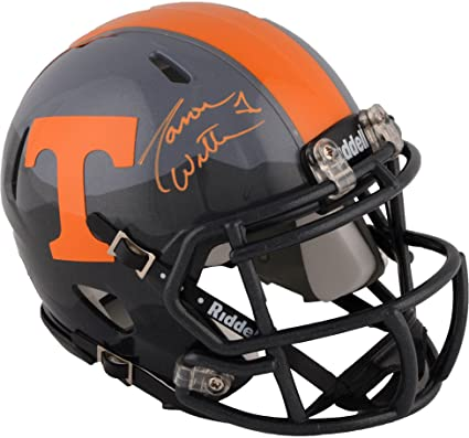Image Unavailable. Image not available for. Color  Jason Witten Tennessee  Volunteers ... 2a8f3d565