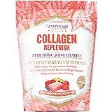 Reserveage - Collagen Replenish Chews, Triple-Action Defense Against Collagen Deterioration, 60 count
