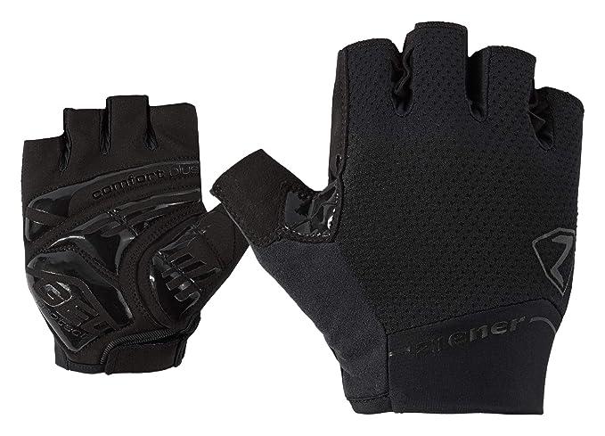 Ziener Herren Cafar Bike Glove Fahrrad-handschuh