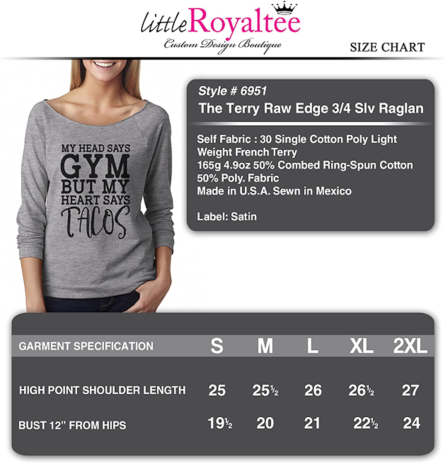 Holiday Christmas Sweatshirts Baby Its Cold Outside Royaltee Music Shirts