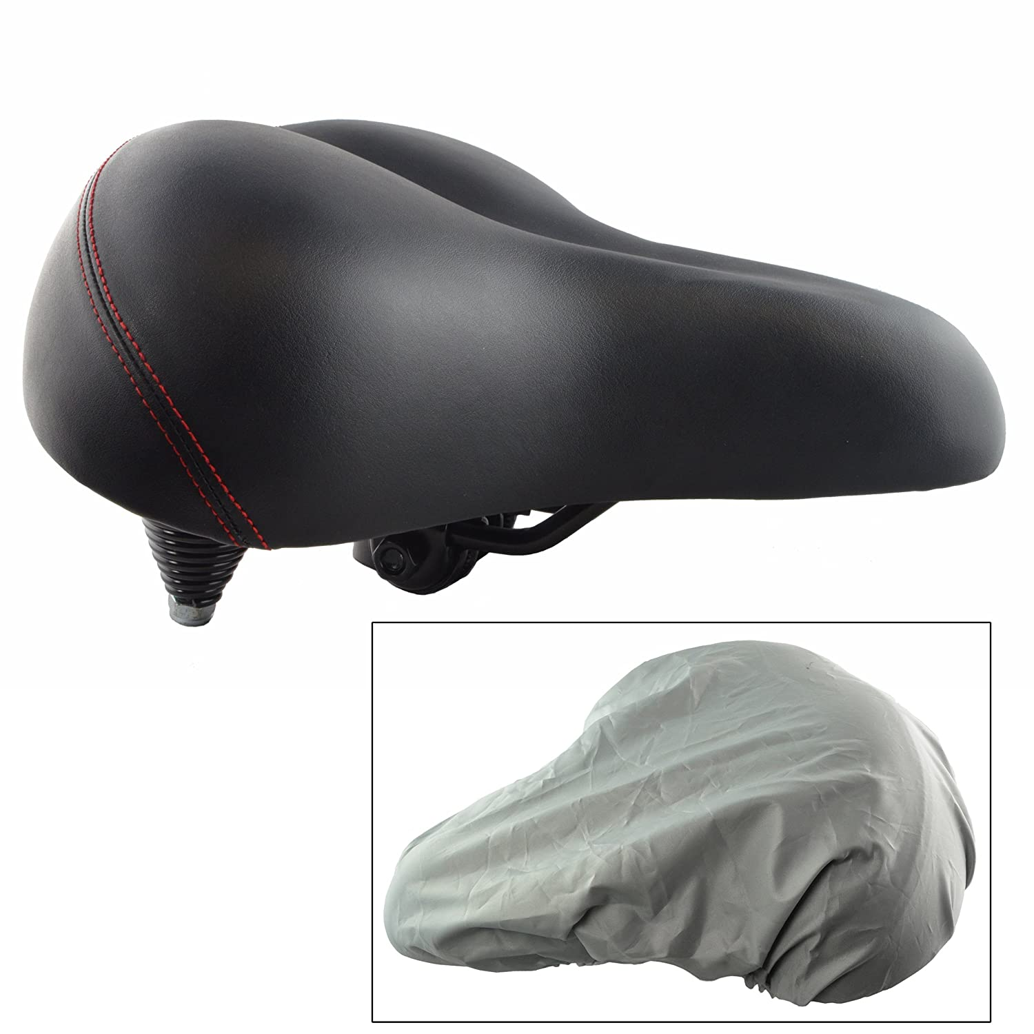 most helmets comforter switchback best comfortable bike seat mountain travel of