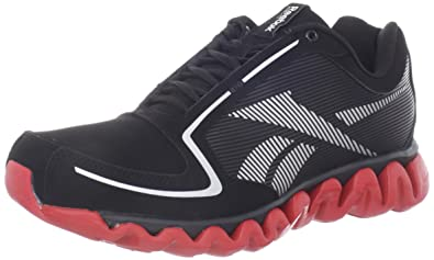 Image Unavailable. Image not available for. Colour  Reebok Men s ZigLite  Running Shoe ... f7bd9ef8f