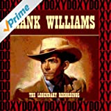 The Legendary Recordings (Remastered, Doxy Collection)