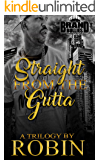 Straight from the Gutta: Hood Love and Romance