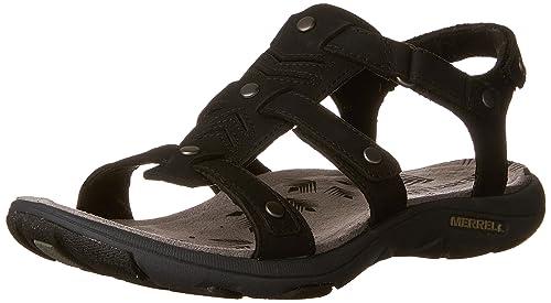 182f51af8798 Merrell Womens J03228 Sport Sandals  Amazon.ca  Shoes   Handbags