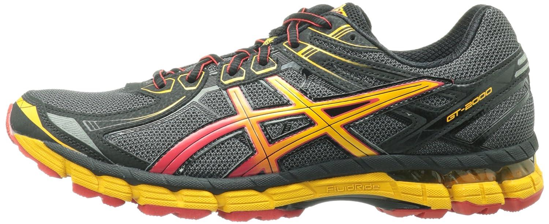 Gt 2000 Examen De Chaussures De Course 2 Parcours Asics Hommes hvHlvH8p