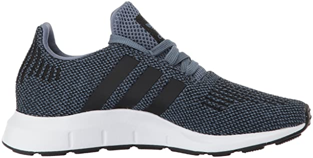 info for 2c357 1fb13 Amazon.com   adidas Originals Kids  Swift Run J Sneaker   Sneakers