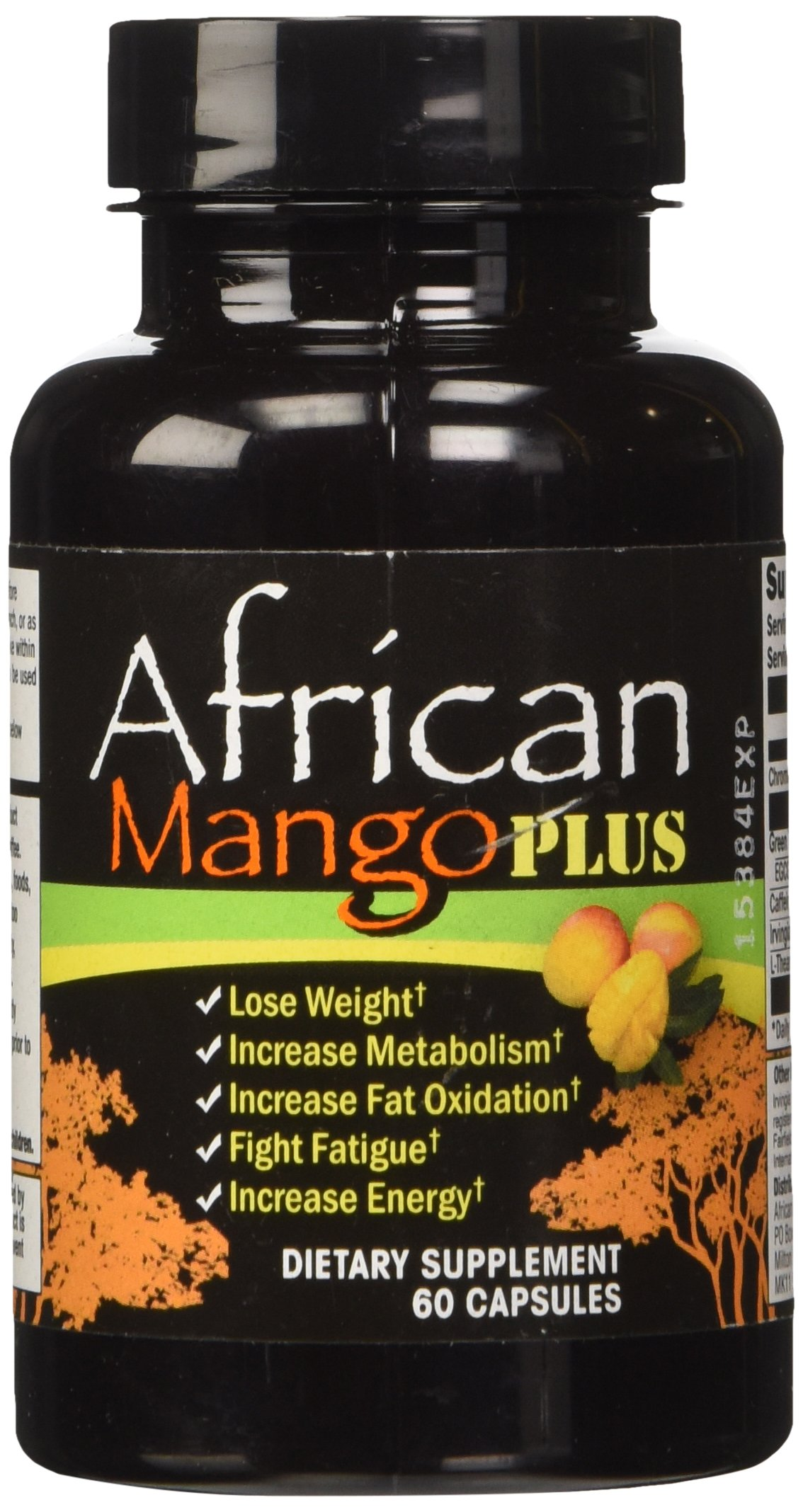 Amazon.com: Phenocal - Lose Weight, Feel Energized, Look ...