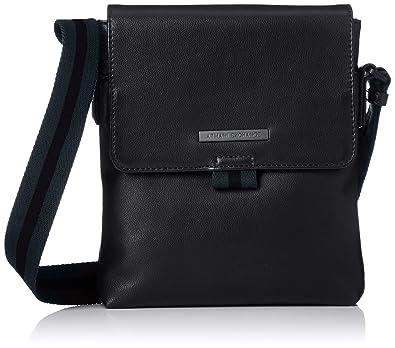 38562ff1e4 Amazon.com  Armani Exchange Messenger Bags