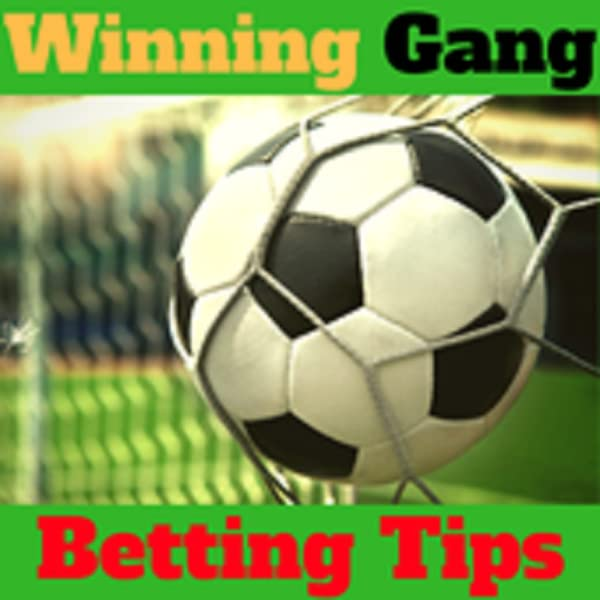 sports betting tips subscriptions