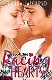 Racing Hearts: Book One