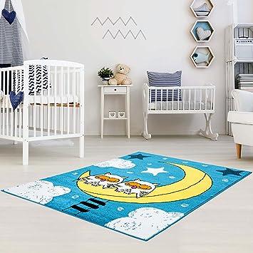 Alfombra infantil amazon patrulla canina alfombra - Alfombra estrellas ikea ...