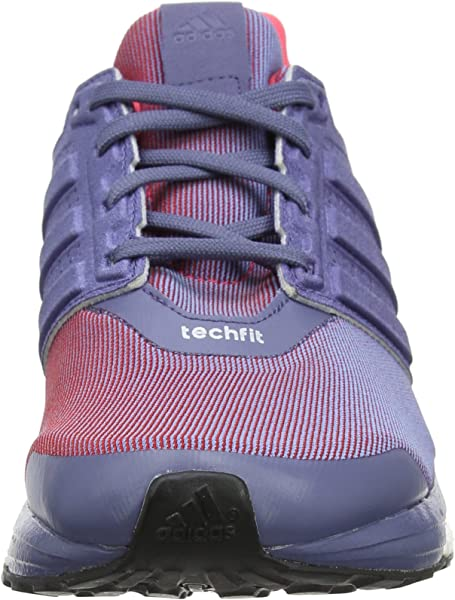 e4d83abd4 adidas Women s Supernova Glide 8 W Competition Running Shoes