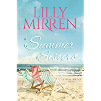 The Summer Sisters (The Waratah Inn Book 3)