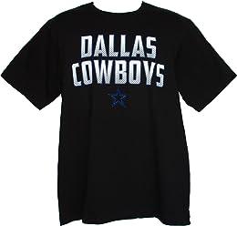 9957cb7b457 Amazon.com  Dallas Cowboys Merchandise  Stores