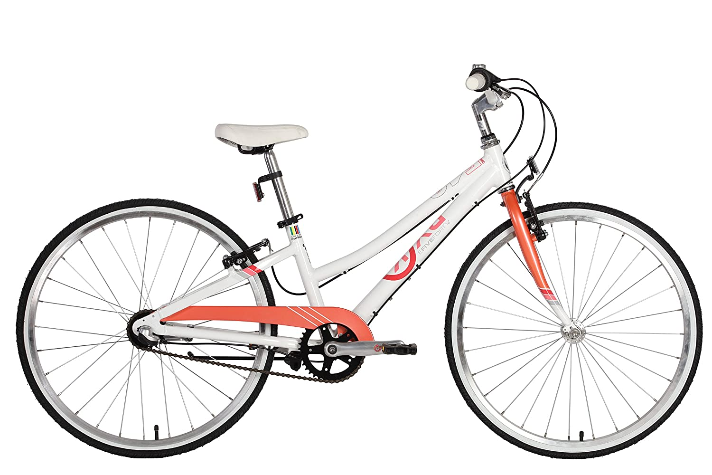 ByK Bikes E540x3i キッズバイク  スイカ B075CGZPZG