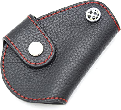 Black Silicone Bag Remote Smart Key Case Cover For BMW Mini Cooper F55 F56 2014