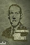 Le Guide Lovecraft (Les trois souhaits)