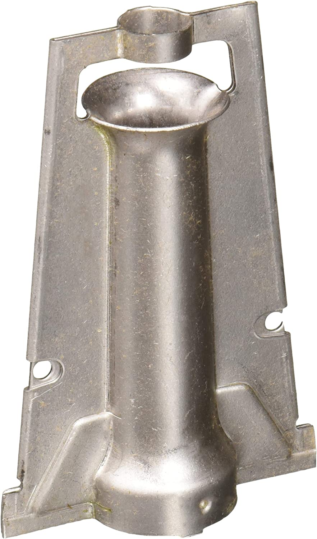 Inc Nordyne Nordyne Parts 661134 Inshot Burner