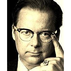 George Mentz
