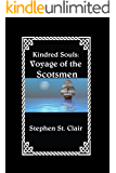Kindred Souls: Voyage of the Scotsmen