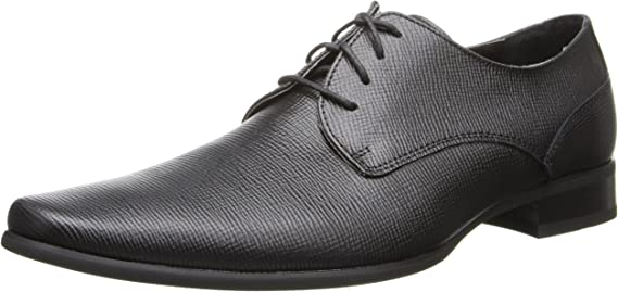Calvin Klein Men's Brodie Oxford Shoe