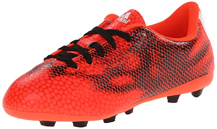 adidas Performance F5 FXG J