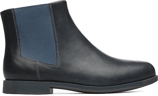 Bowie K400023-008 Ankle Boots Women