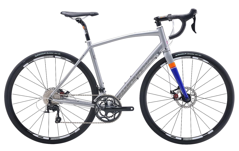 Amazon.com : Diamondback Bicycles Airen 1 Complete Disc Brake ...