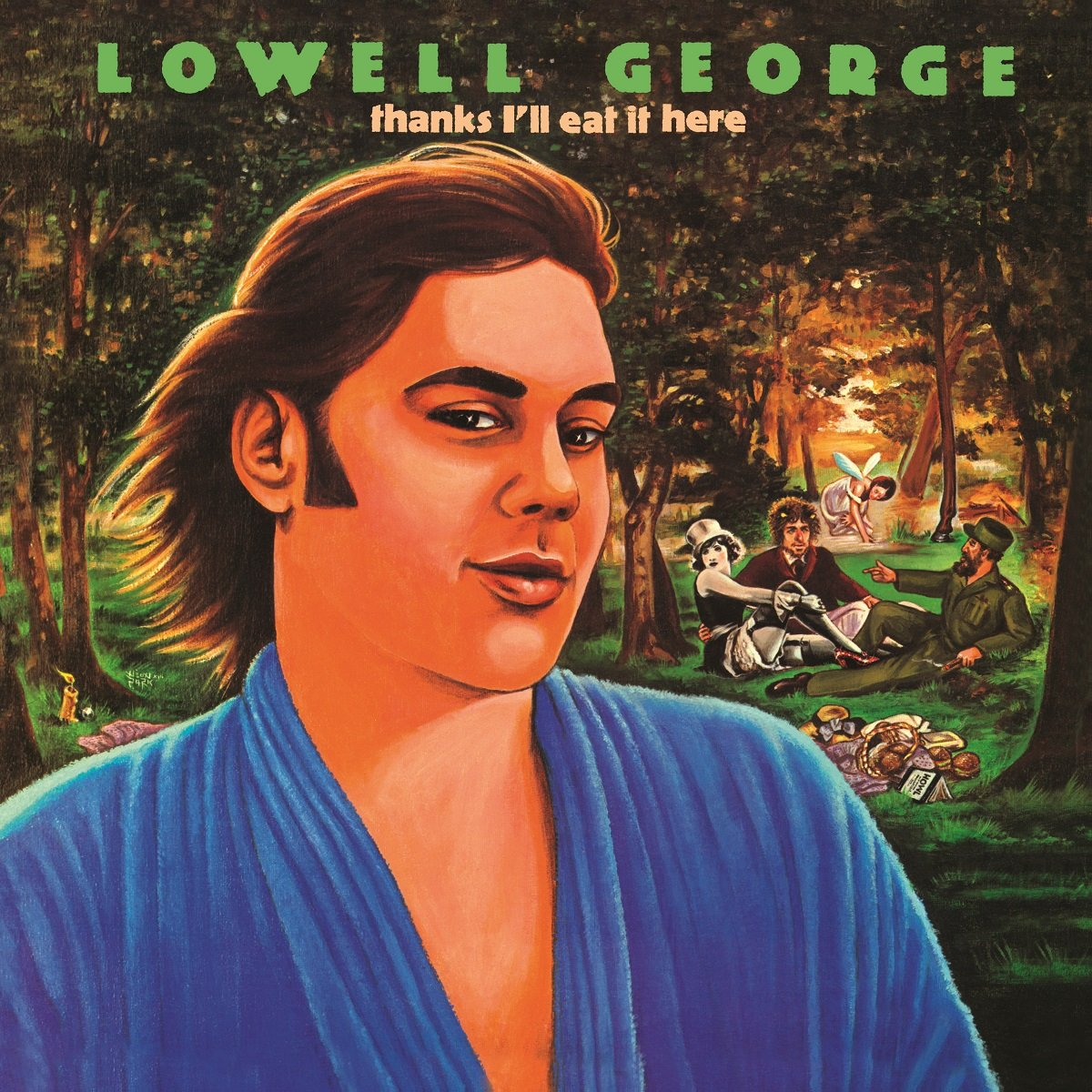 Lowell George Drugs Wwwtopsimagescom