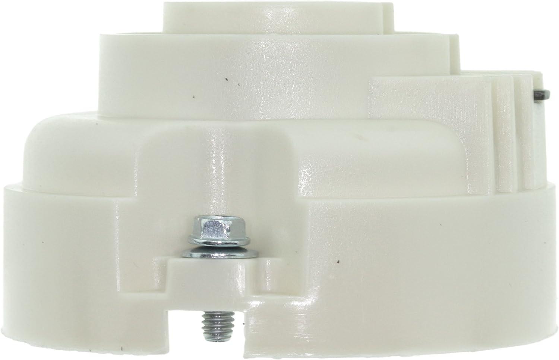 Wells DR917 Distributor Rotor