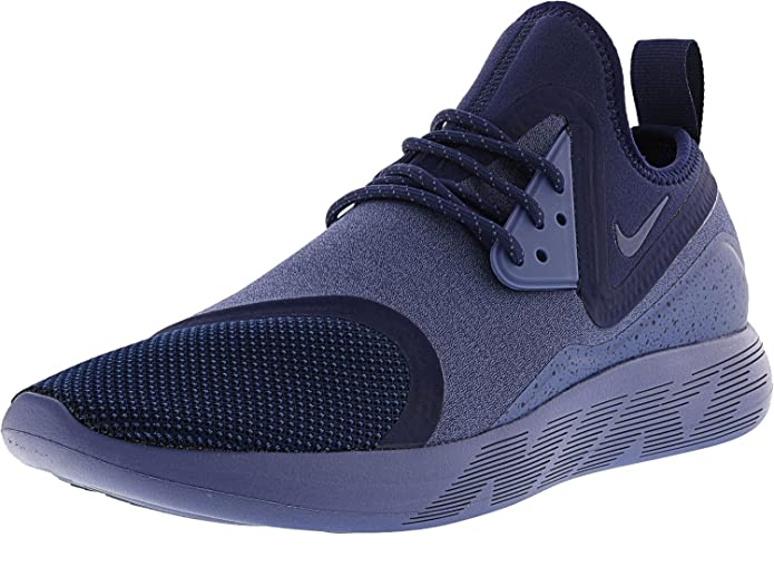 Nike Lunarcharge Essential Men's Casual Shoes (