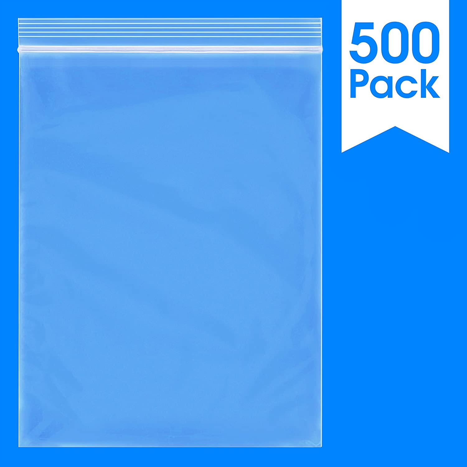 """Spartan Industrial 