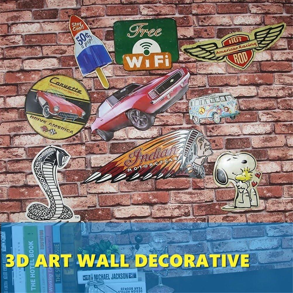 de Lucande para Sal/ón /& Comedor aplique l/ámpara para cuadros Tradicional A++ LED L/ámpara de pared Dimitrij en Bronce hecho de Metal e.o