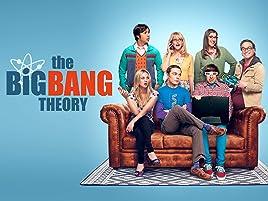 Amazon co uk: Watch The Big Bang Theory Season 12 | Prime Video