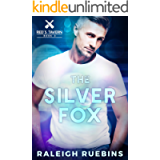 The Silver Fox: Red's Tavern, Book 3
