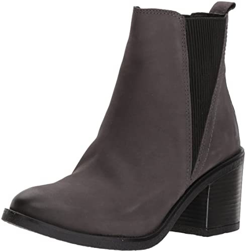 3cac55d794d ALDO Women's CILALLA Ankle Boot