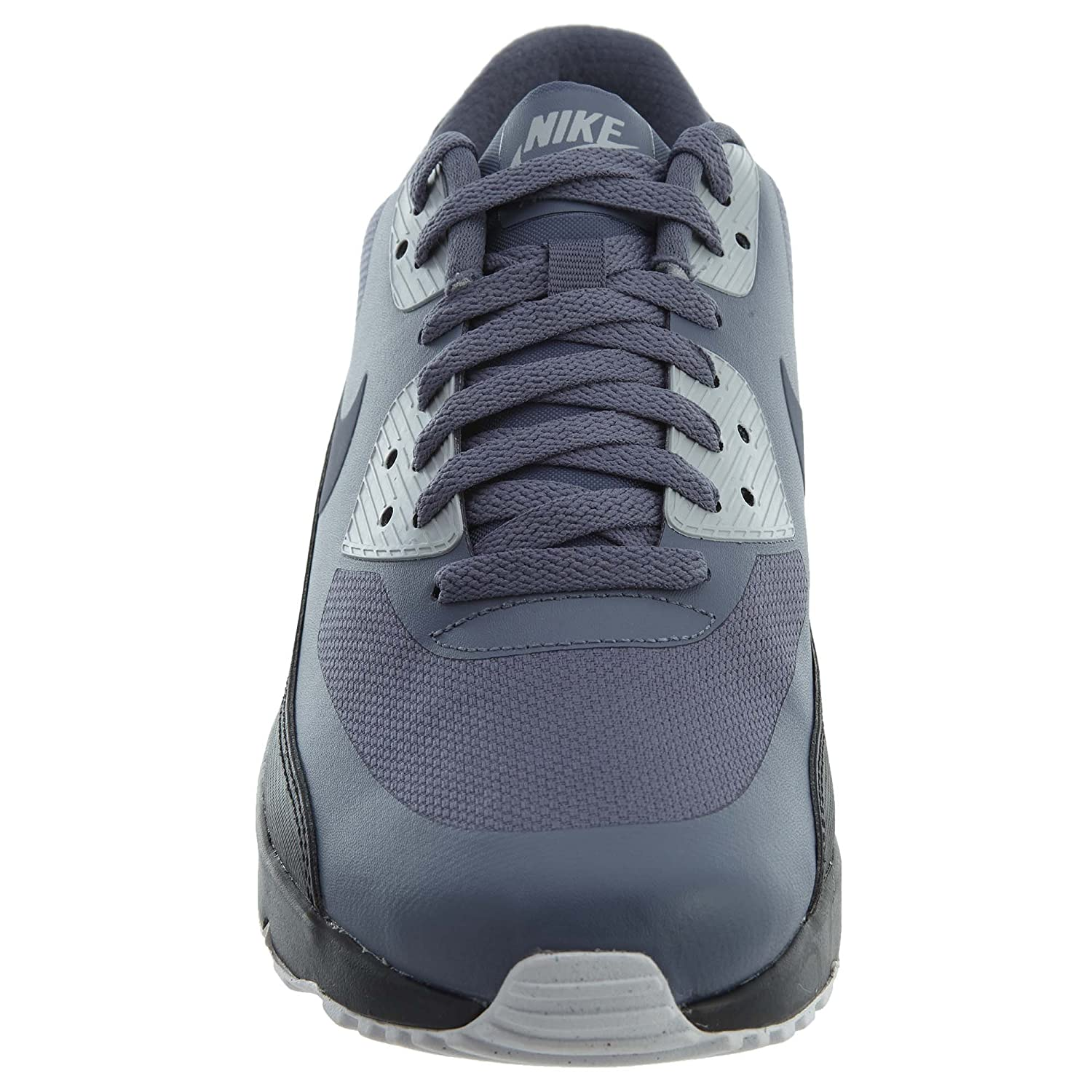 Nike Air Max 90 Ultra 2.0 Essential Mens Style: 875695 012