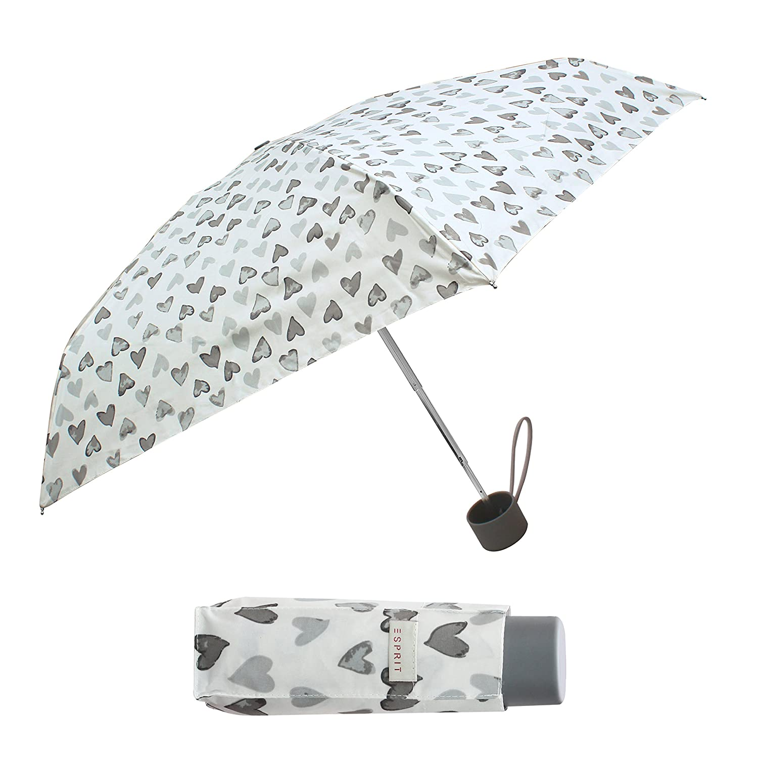 Esprit Manual Mini PETITO Umbrella