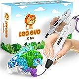 3D Pen for Kids