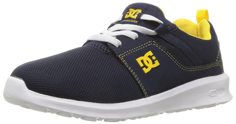 DC Kids' Heathrow Skate Shoe