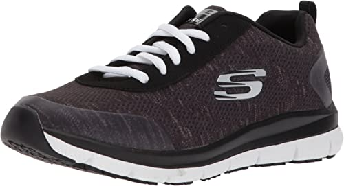 Women's Water Resistant SKECHERS Shoes + FREE SHIPPING
