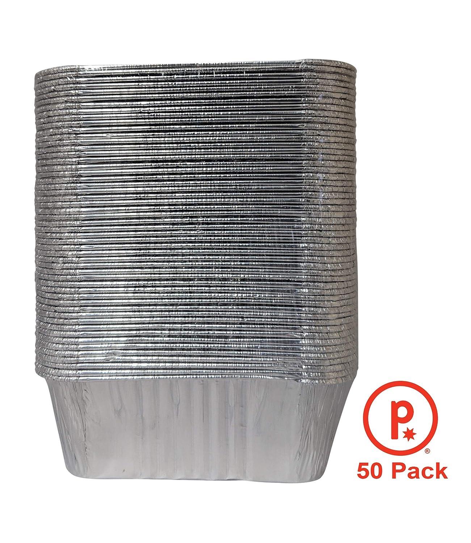 1//2-13 X 3-1//2 UNC Flat Head Pack of 2 Machine Screw Socket Drive Grade 5 Ti-6Al-4V Allied Titanium 0007197,