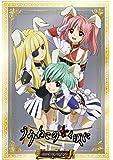 TVアニメ「うみねこのなく頃に」Note.11 Blu-ray Disc 初回限定版「コレクターズエディション」