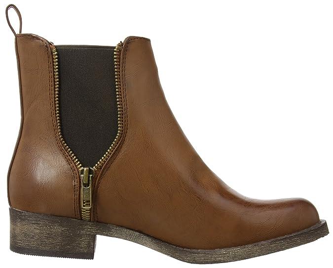Camilla Bottes Chaussures Sacs Dog Rocket Et Femme HCEqq5
